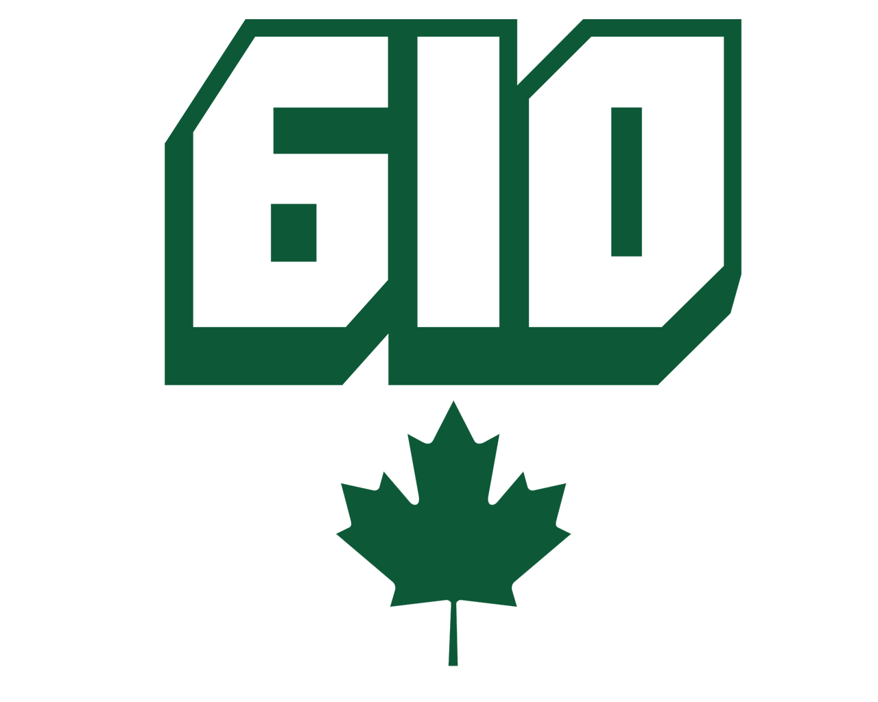 610-and-maple-leaf