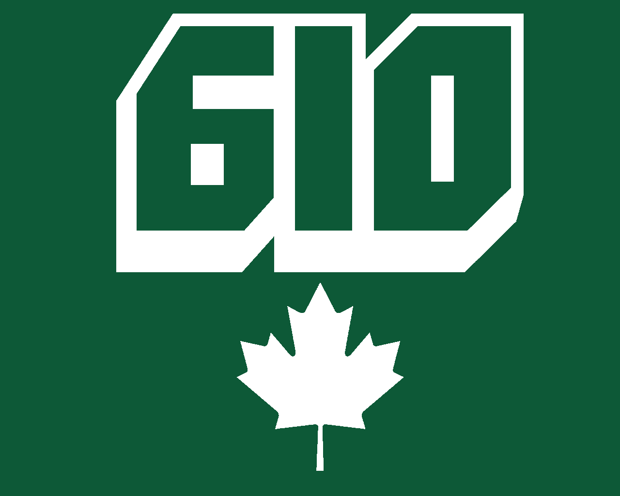 610-and-maple-leaf_inverse